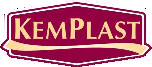 Kemplast
